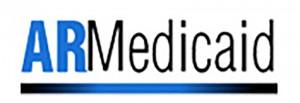 AR_Medicaid_Logo
