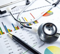 Medical Billing Reporting