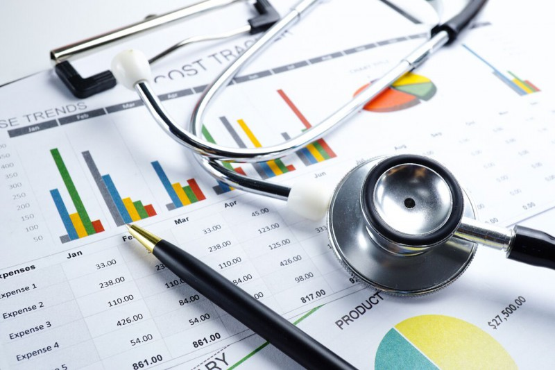 Medical Billing Reporting