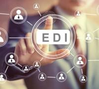 EDI Testing Process