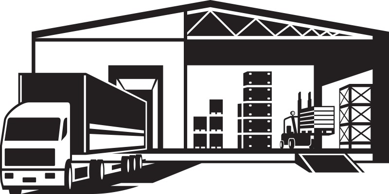 EDI In Automotive Industry