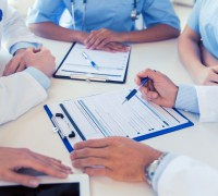Pharmaceutical EDI Data Integration