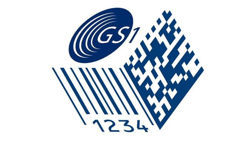Free GS1 Webinar