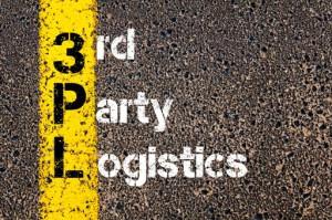 Weber Logistics EDI