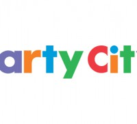 Party City EDI