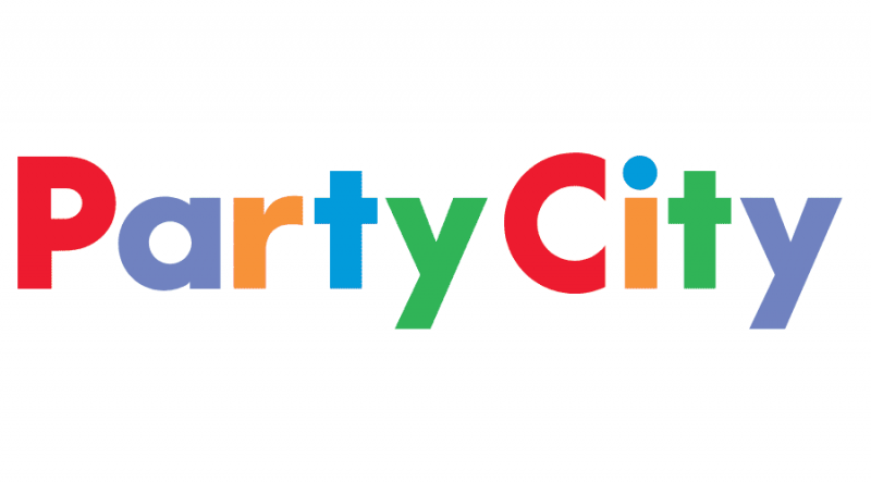 Party City EDI