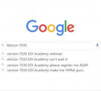 Version 7030