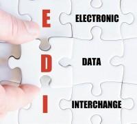 EDI FTP Protocol