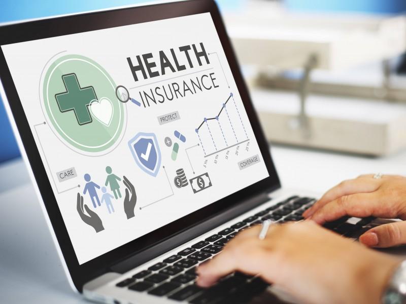 EDI Medical Bills