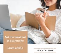 EDI webinar