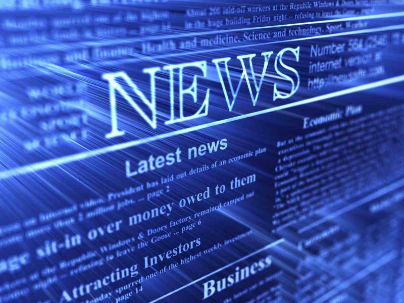 X12 news