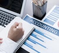 accounting-1-800x536