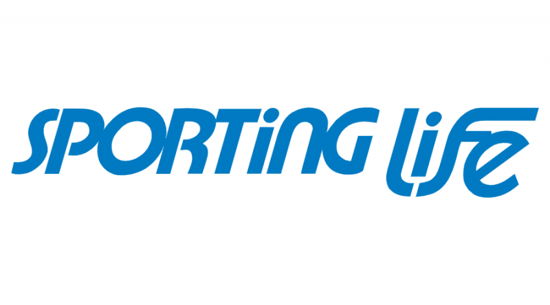 Sporting Life EDI