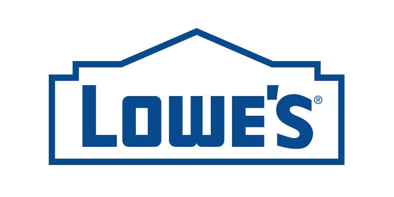 Lowe's 810 Invoice errors