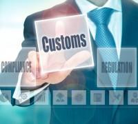 EDI Customs