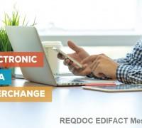 REQDOC EDIFACT Message