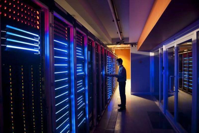 EDI Global Data