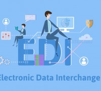 EDI Claims Implementation