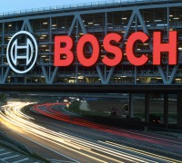 EDI Supplier Rules BOSCH