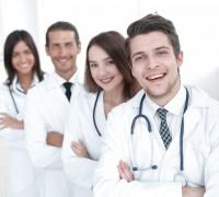 HIPAA EDI Webinars