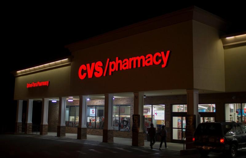 CVS EDI Supplier