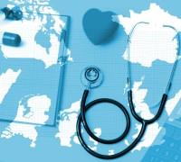 Medicare EDI