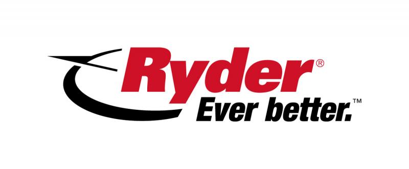 Ryder EDI