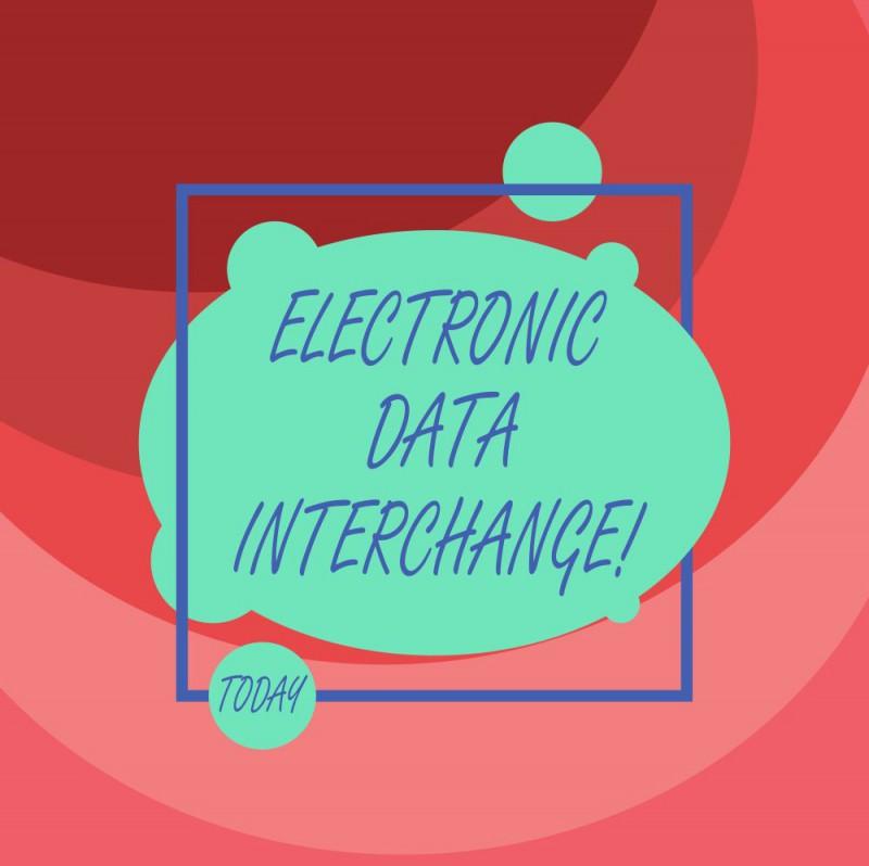 EDI INvoice