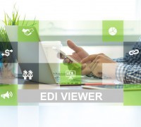 Free EDI Viewer