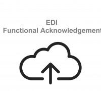 Rite Aid EDI Functional Acknowledgement