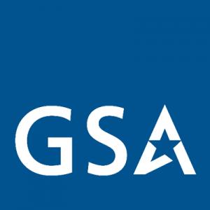 GSA EDI Business