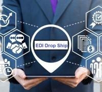 EDI Drop Shipment