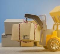 EDI Shipping