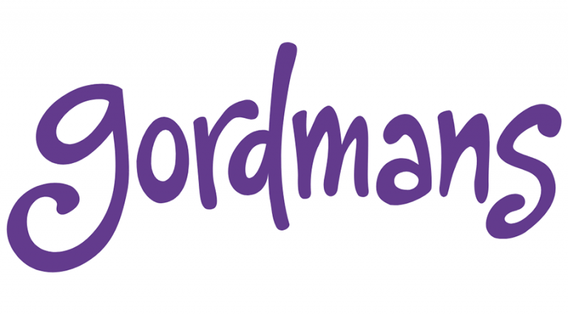 Gordmans EDI