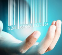 Barcode Requirements