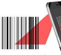 Barcode Guidelines