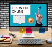 Online EDI Webinars