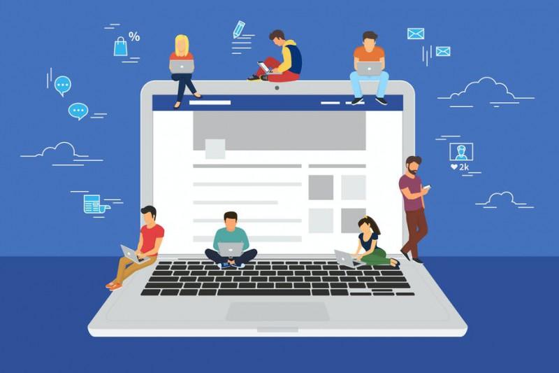 HIPAA EDI Online