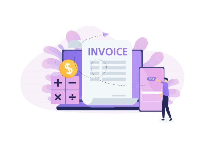 EDI Invoice Accuracy