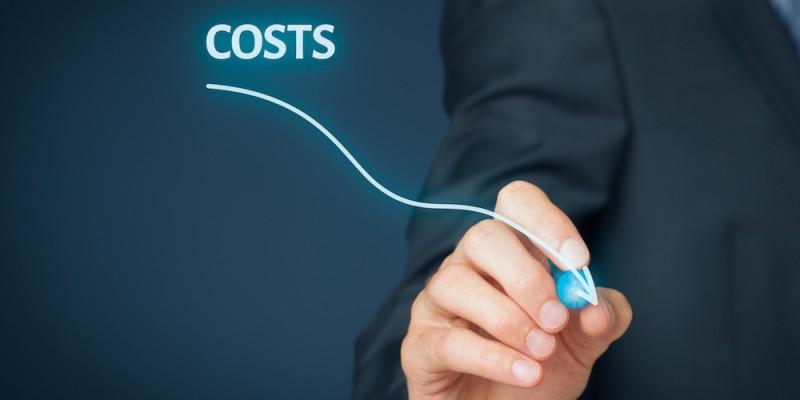 Healthcare Cost Savings
