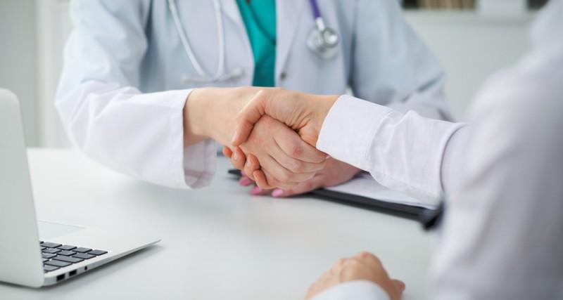 EDI Transactions medicare